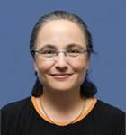 Доктор Орит Готфельд